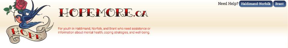 www.hopemore.ca